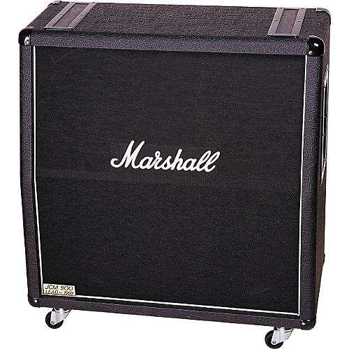 Marshall 1960AC or 1960BC 100W 4x12 Guitar Extension Cabinet