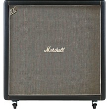 Open Box Marshall 1960AHW or 1960BHW 120W 4x12 Extension Cabinet
