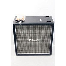 Open Box Marshall 1960AX 100W 4x12 Guitar Extension Cabinet
