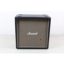 Open BoxMarshall 1960AX 100W 4x12 Guitar Extension Cabinet