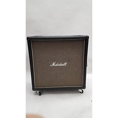 Marshall 1960BHW Guitar Cabinet