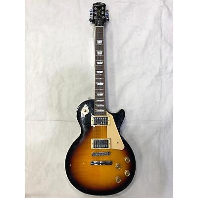 Epiphone 1960S LES PAUL TRIBUTE PLUS Solid Body Electric Guitar