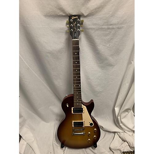 1960S Tribute Les Paul Studio Solid Body Electric Guitar