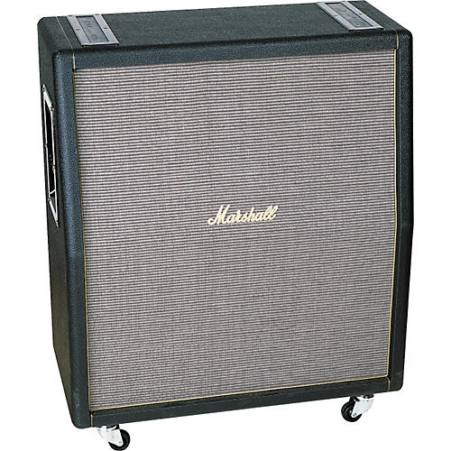 Marshall 1960TV Cabinet  sc 1 st  Musicianu0027s Friend & Marshall 1960TV Cabinet | Musicianu0027s Friend