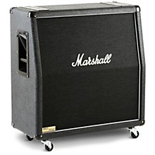 Open Box Marshall 1960V 280W 4x12 Guitar Extension Cabinet