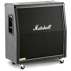 marshall 1960v 280w 4x12 guitar extension cabinet musician s friend rh musiciansfriend com