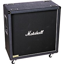 Open BoxMarshall 1960V 280W 4x12 Guitar Extension Cabinet