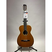 Martin 1960s 00-28G Classical Acoustic Guitar
