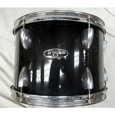 Stewart 1960s 13X10 TOM Drum