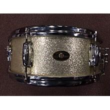 Slingerland 1960s 14X5  Snare Drum