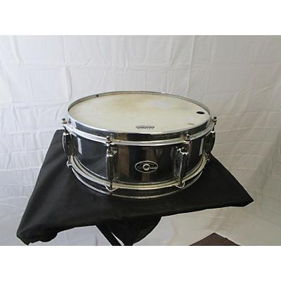 Slingerland 1960s 14X6 Snare Drum