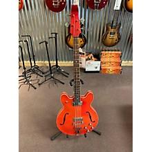 Baldwin 1960s 1960's 704 Electric Bass Guitar