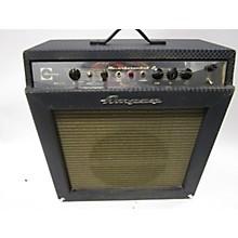 Ampeg 1960s 1960's Ampeg GS-12R Reverberocket 2