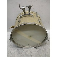 Kent 1960s 5 PIECE Drum Kit
