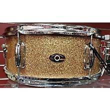 Slingerland 1960s 5.5X14 Artist Drum