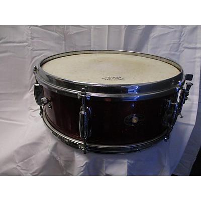 Slingerland 1960s 5.5X14 Deluxe Student Model Drum