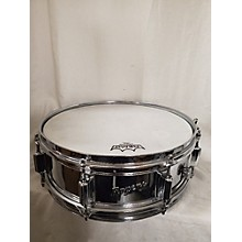 Rogers 1960s 5.5X14 Power Tone Snare Drum