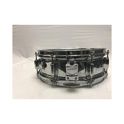 Rogers 1960s 5.5X14 Snare Drum