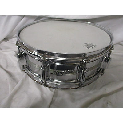 Rogers 1960s 5X14 Dyna-sonic Drum