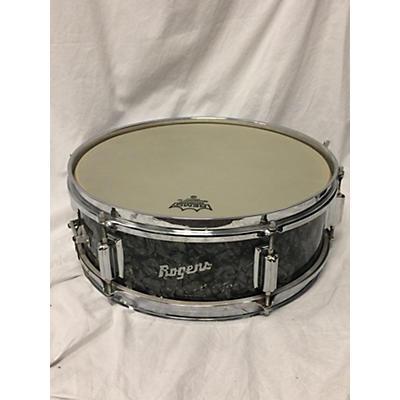 Rogers 1960s 5X14 Luxor Drum