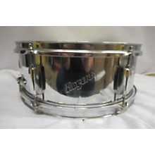 Rogers 1960s 5X14 Snare Drum