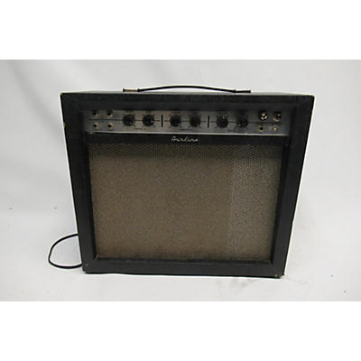 Airline 1960s 629031A Guitar Power Amp