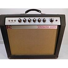 Epiphone 1960s Comet Guitar Combo Amp
