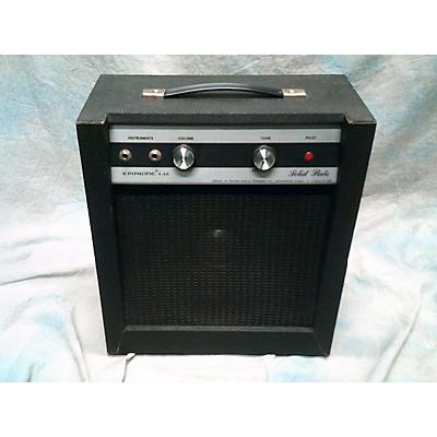 Epiphone 1960s D19 Guitar Combo Amp