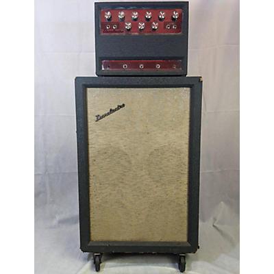 Danelectro 1960s DS100 Tube Guitar Amp Head