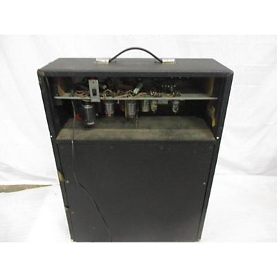 Alamo 1960s Fury 2566 Tube Guitar Combo Amp