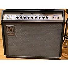 Ampeg 1960s G-12 Tube Guitar Combo Amp