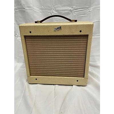 Gibson 1960s GA5 Tube Guitar Combo Amp
