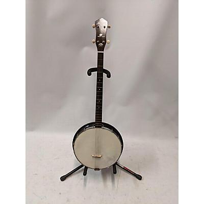 Harmony 1960's Harmony Banjo Banjo