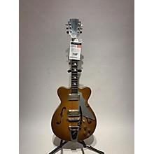 Kay 1960s K776 Jazz II Hollow Body Electric Guitar