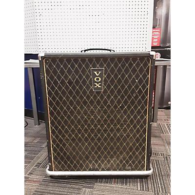 Vox 1960s Kensington Bass Bass Combo Amp