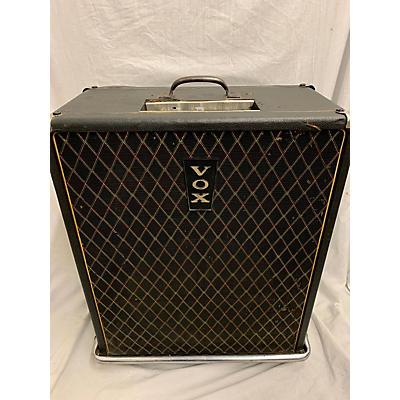 Vox 1960s Kensington Bass Combo Amp