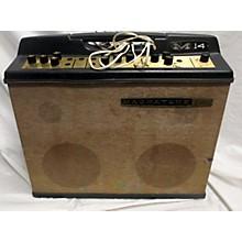 Magnatone 1960s M14 Guitar Power Amp