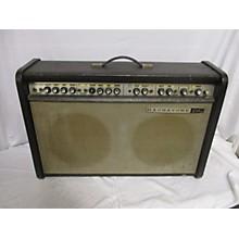 Magnatone 1960s MP-3 Combo Amp Tube Guitar Combo Amp