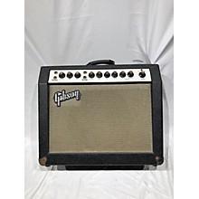 Gibson 1960s Minuteman GA-20 RVT Tube Guitar Combo Amp