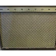Magnatone 1960s Model 415