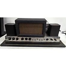 Ampeg 1960s PORTAFLEX B12X Tube Guitar Combo Amp