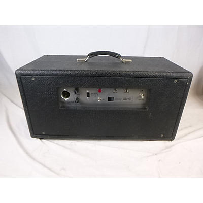 Gibson 1960s Plus50 Guitar Power Amp