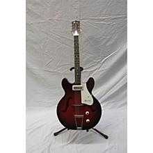 Harmony 1960s Rocket I Hollow Body Electric Guitar