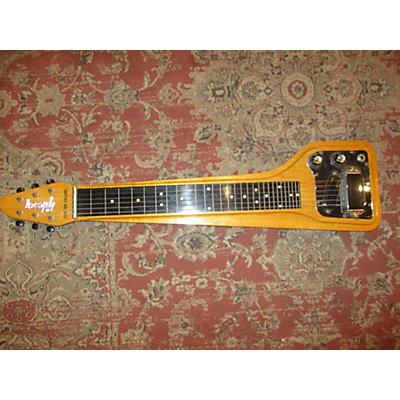 Gibson 1960s SKYLARK LAPSTEEL Lap Steel