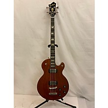 Hagstrom 1960s Swede Bass Electric Bass Guitar