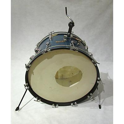 Pearl 1960s Thunder King Drum Kit