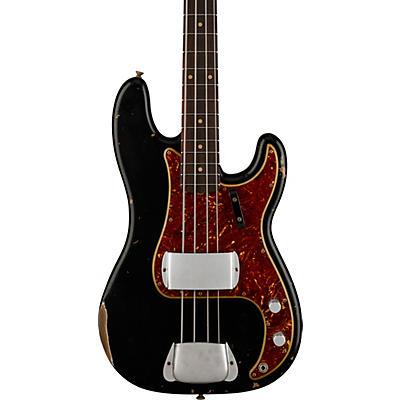 Fender Custom Shop 1961 Precision Bass Relic