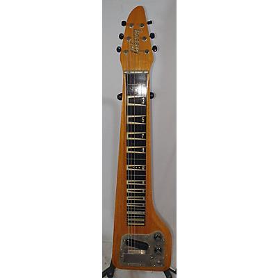 Gibson 1961 Skylark Lap Steel Lap Steel