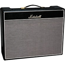 Open Box Marshall 1962 Bluesbreaker 30W 2x12 Tube Guitar Combo Amp - 2019 Marshall NAMM Booth Collection