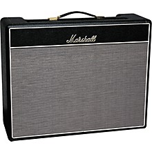 Open Box Marshall 1962 Bluesbreaker Combo Amp